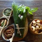 「ミシュラン タイ 2021」バンコクのビブグルマン掲載レストラン全60店ジャンル別一覧