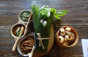 タイ最新版「ミシュラン バンコク 2020」ビブグルマン掲載レストラン全59店ジャンル別リスト