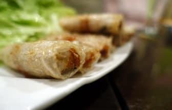 【ベトナム・タイ料理】「ミシュランガイド東京 2020」でビブグルマン掲載のレストラン全店リスト