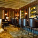 「ミシュランガイド香港 2021」香港島にある1つ星獲得レストラン全34店舗リスト