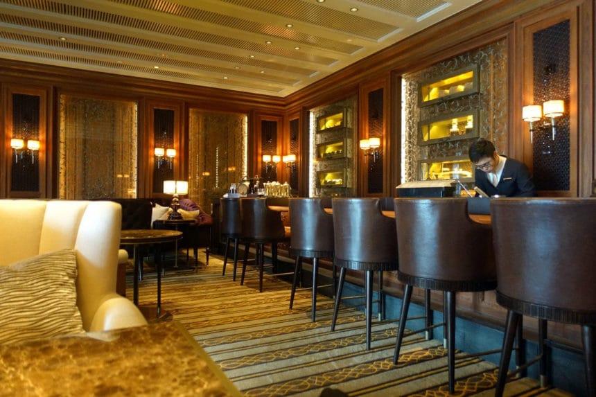 「ミシュランガイド香港 2020」香港島にある1つ星獲得レストラン全33店舗リスト