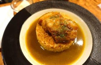 【カレー】「ミシュランガイド東京 2020」でビブグルマン掲載のレストラン全店リスト