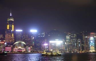 「ミシュランガイド 香港 2020」3つ星・2つ星獲得レストラン全19店舗リスト