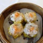 「ミシュラン東京 2021」中国料理(中華)でビブグルマンに掲載されたレストラン全15店一覧