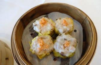「ミシュラン東京 2021」中国料理でビブグルマンに掲載されたレストラン全16店リスト