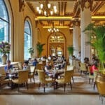 「ミシュランガイド香港 2021」九龍にある1つ星獲得レストラン全16店舗リスト