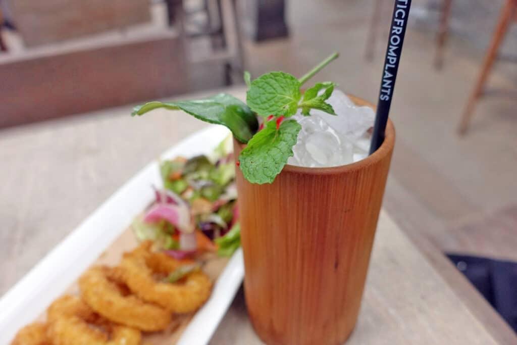 Phuket-Café Del Mar