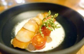 【エリア別】タイ・プーケットでおすすめのトップレストラン10選