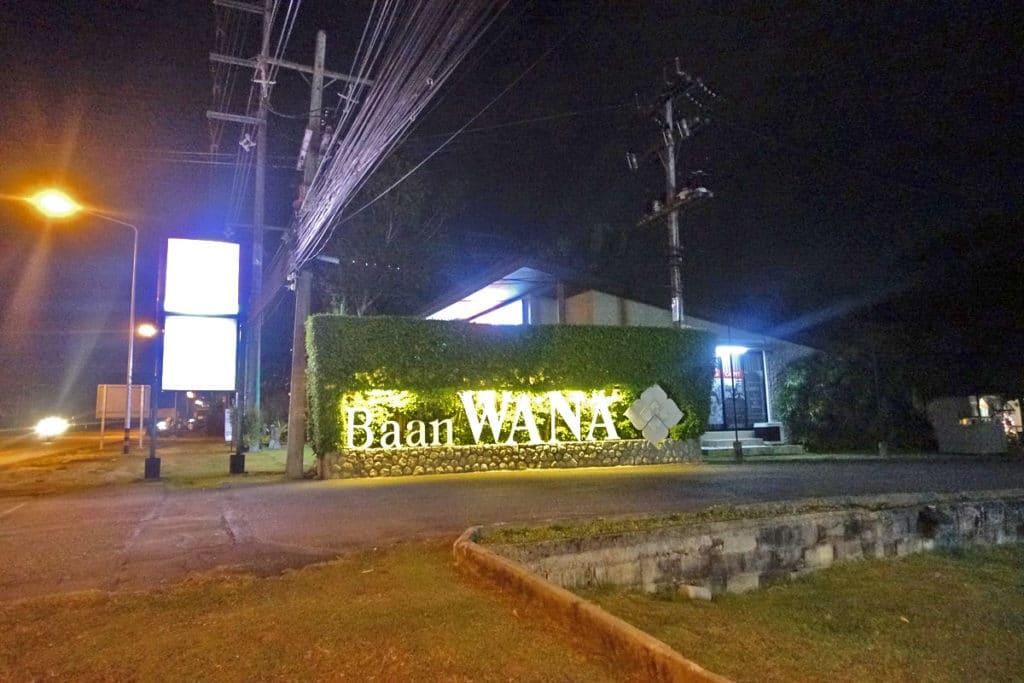 Phuket-Restaurant-Nitan