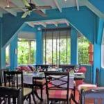【バンコク】世界のレストランランキング「La Liste(ラ・リスト)2020」にTOP 1000入りしたタイの全11店リスト