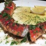 「ミシュラン東京 2021」スペイン料理で星獲得&ビブグルマン掲載のレストラン全10店一覧
