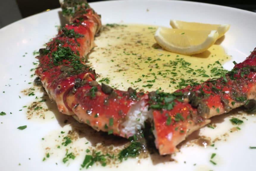 「ミシュラン東京 2020」スペイン料理で星を獲得したレストラン全店一覧