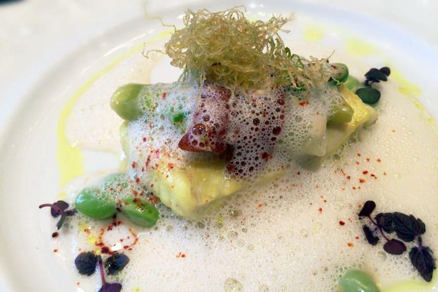 【東京×フレンチ】世界のレストラン・ランキング「La Liste 2020」でTOP1000入りしたフランス料理全28店一覧