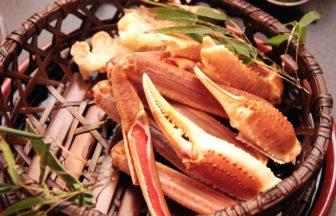 「ゴ・エ・ミヨ 2020」石川県(金沢)で掲載された日本料理全15店一覧