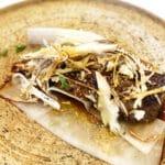 「ゴ・エ・ミヨ 2020」和歌山県の掲載レストラン一覧