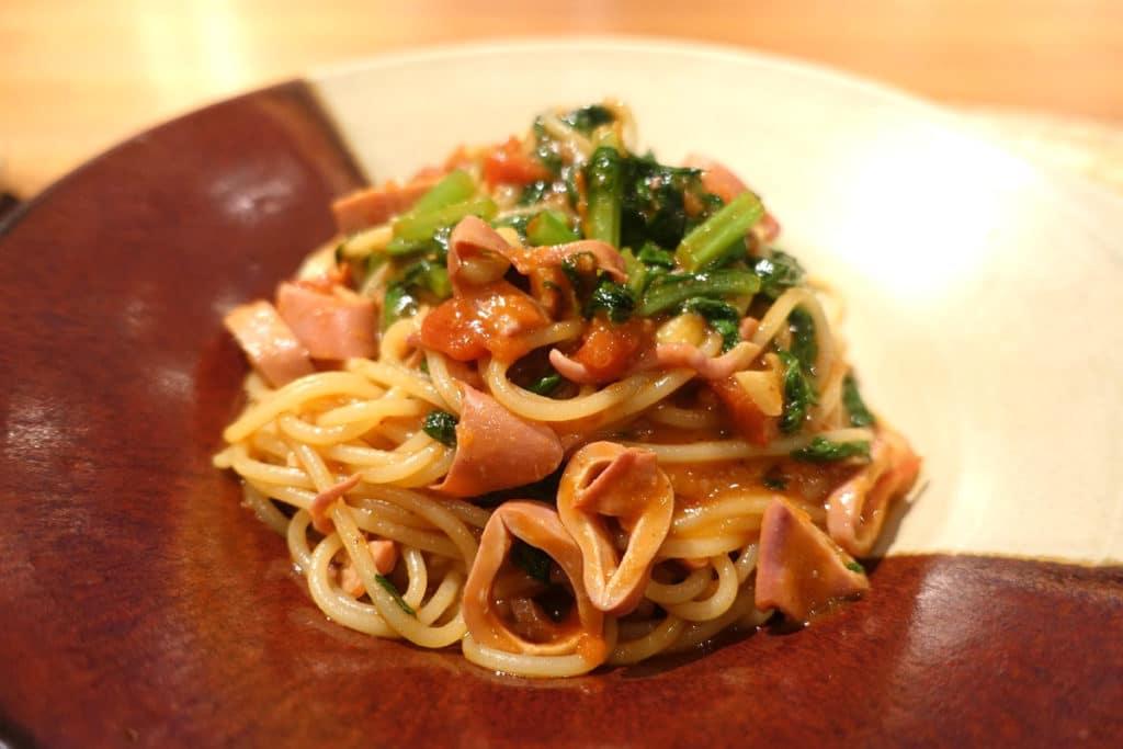下北沢・イタリア料理のおすすめ店