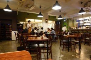 【2020年度最新版】アジアのベストレストラン50「注目のレストラン賞」歴代受賞店