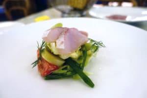 Hongkong-French-Restaurant-Belon