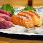 「ミシュラン新潟 2020」日本料理(懐石・割烹)で星獲得&ビブグルマン掲載の全15店一覧