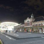 台湾最新版「ミシュラン台中 ビブグルマン 2020」掲載レストラン全21店リスト