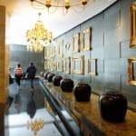 中国・広州で世界のレストラン・ランキング「La Liste(ラ・リスト)2020」にTOP 1000入りしたレストラン4店