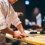 「ミシュラン京都 2020」鮨(寿司)で星獲得&ビブグルマン掲載の全7店一覧