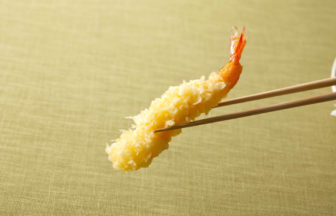 「ミシュラン大阪 2020」天ぷら・串揚げで星獲得&ビブグルマン掲載のレストラン全6店一覧