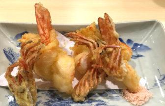「ミシュラン京都 2020」天ぷら・串揚げで星獲得&ビブグルマン掲載の全8店一覧