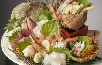 「ミシュラン富山 2016」日本料理(懐石・鮨・蕎麦)で星獲得&ビブグルマン掲載の全9店一覧