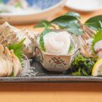 【東京】ネット予約できるミシュラン星付き日本料理店(懐石・会席)|Go To Eatキャンペーン対応
