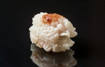 「ミシュラン石川(金沢)2016」寿司(鮨)で星獲得&ビブグルマン掲載の全10店一覧