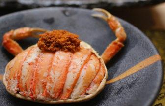 「ミシュラン石川(金沢)2016」日本料理で星獲得&ビブグルマン掲載の全20店一覧