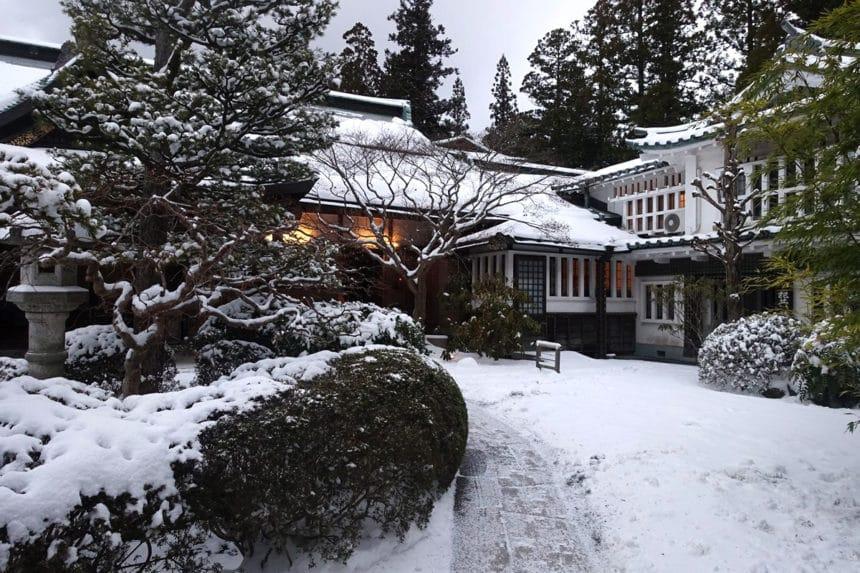 【和歌山】料理で選ぶ、おすすめオーベルジュ&ホテルレストラン6選