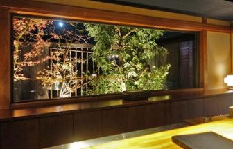 「ミシュラン 岐阜 2019」日本料理・蕎麦で星獲得&ビブグルマン掲載の全店一覧