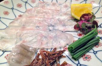 「ミシュラン大阪 2020」日本料理(懐石・会席)で3つ星・2つ星を獲得したレストラン全9店一覧