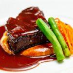【六本木】ネット予約できるフランス料理の名店・人気店11選|Go To Eatキャンペーン対応