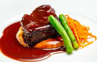 【六本木・西麻布】ネット予約できるフランス料理の名店11選