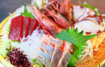 【代々木上原】和食・居酒屋のおすすめ6選!ネット予約できる名店・人気店
