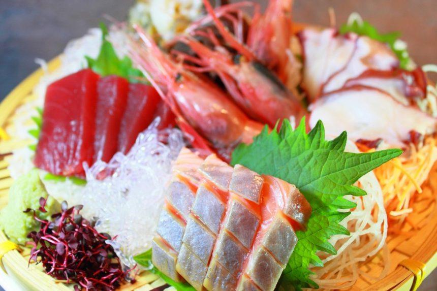 【札幌市】ネット予約ができる日本料理の名店7選
