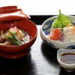 「ミシュラン京都 2021」日本料理で3つ星・2つ星を獲得した全25店一覧