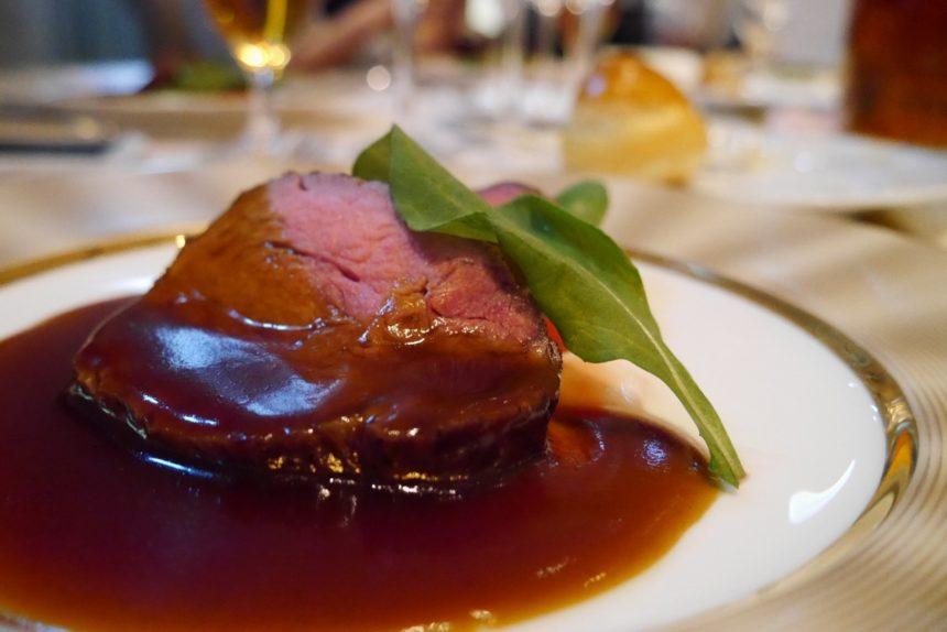 【栄・伏見】イタリア料理のおすすめ7選!ミシュラン掲載店などネット予約できる名店・人気店を厳選