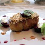 【東京】ネット予約できるミシュラン星付きフランス料理店全45選|Go To Eatキャンペーン対応