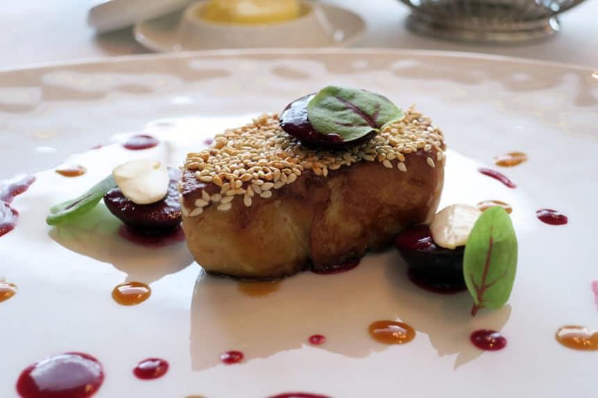 【白金・白金台】フランス料理のおすすめ6選!ミシュラン掲載店などネット予約できる名店・人気店を厳選