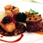 「ミシュラン岡山 2021」フランス料理で星獲得&ビブグルマン掲載の全5店一覧