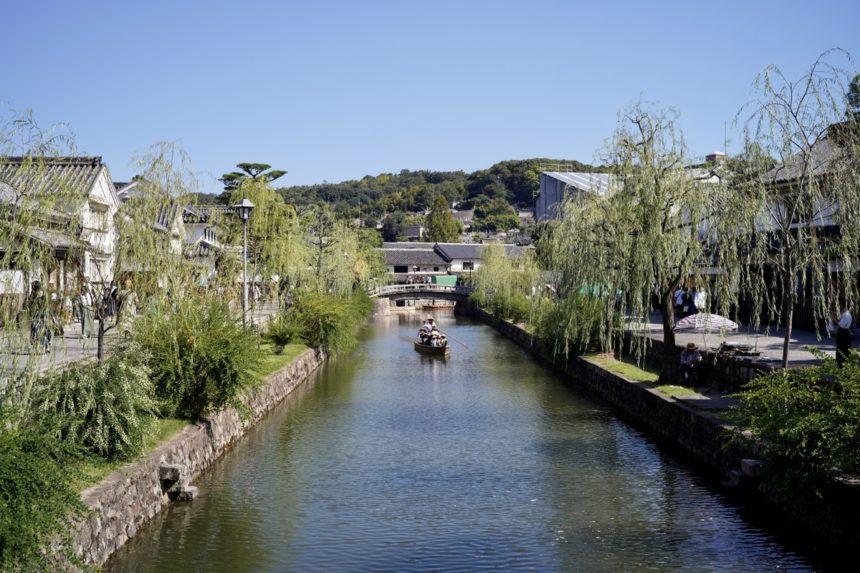 「ミシュラン岡山 2021」ビブグルマンに掲載されたレストラン全29店一覧【エリア別】