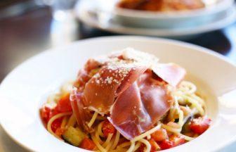 【東京】ネット予約できるミシュラン掲載イタリアンレストラン全12店