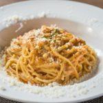 【名駅周辺】イタリア料理のおすすめ5選!ミシュラン掲載店などネット予約できる名店・人気店を厳選