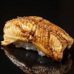 【銀座・新橋】ネット予約できる寿司(鮨)の名店・人気店7選