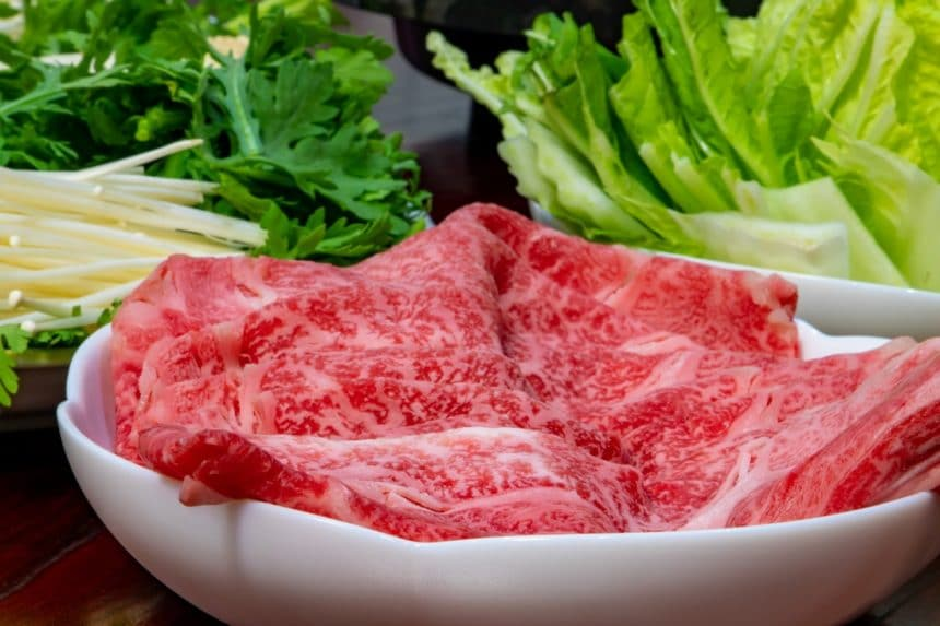 【神戸市】日本料理のおすすめ9選!ミシュラン掲載店を中心にネット予約可能な名店・人気店を厳選