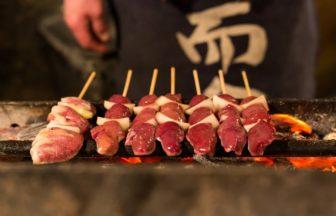 「ミシュラン 岐阜 2019」ビブグルマンに掲載されたレストラン全12店一覧